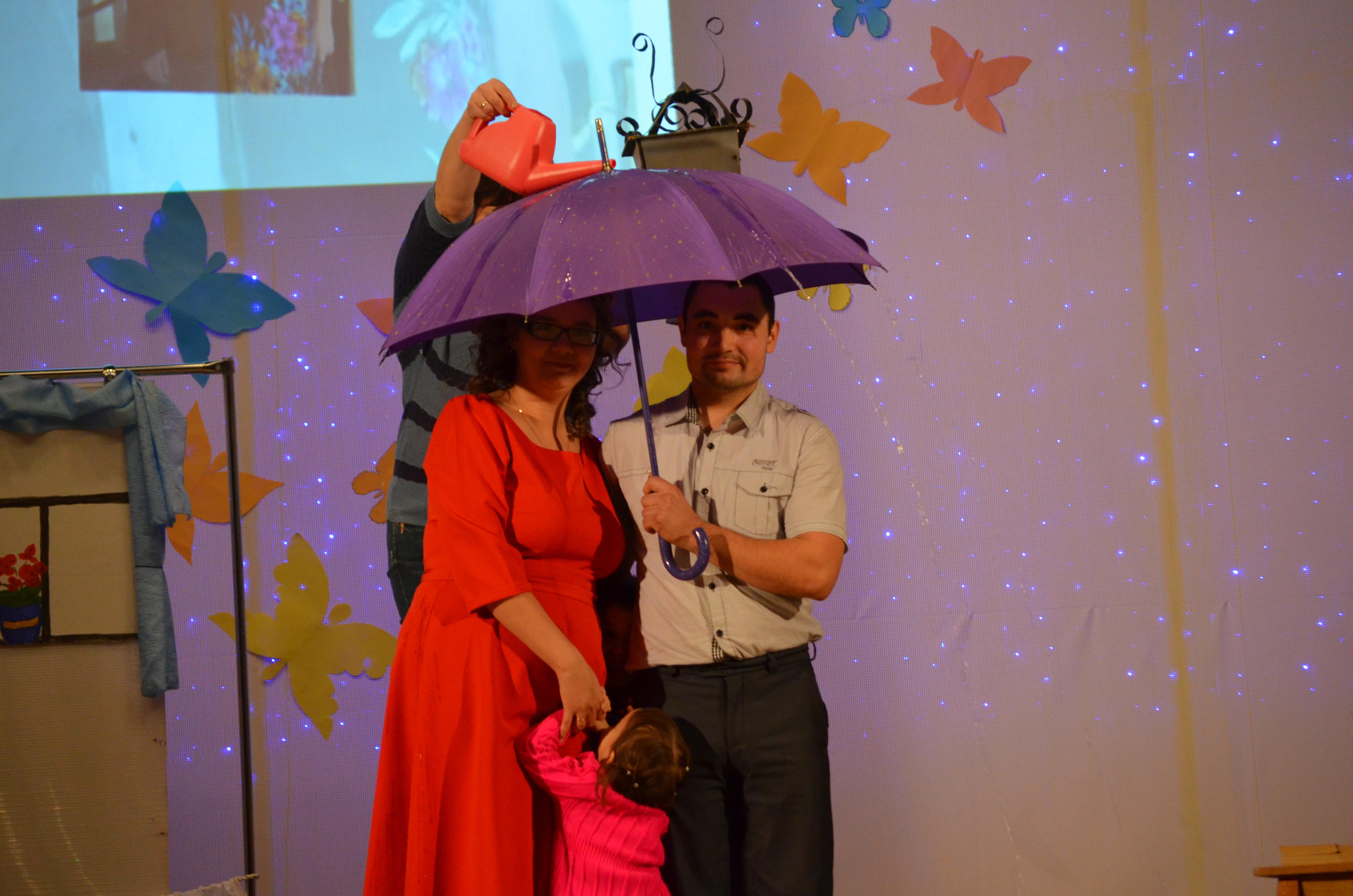 Библиотекари на районном конкурсе Молодая семья МАУК   0001 0022 0134 0150 0161 0201
